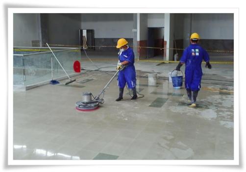 Limpieza en casa beautiful es importante involucrar a los - Limpieza profunda casa ...