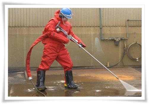 Casa de limpieza elegant diez sencillos trucos de - Limpieza profunda casa ...