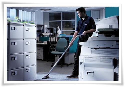Limpieza de oficinas tu casa limpia for Limpieza de casas y oficinas