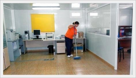 Limpieza oficinas con las mejores colecciones de im genes for Empresas de limpieza en valencia que necesiten personal