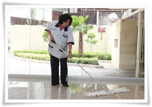 Limpieza en casa dise os arquitect nicos - Limpieza en casa ...